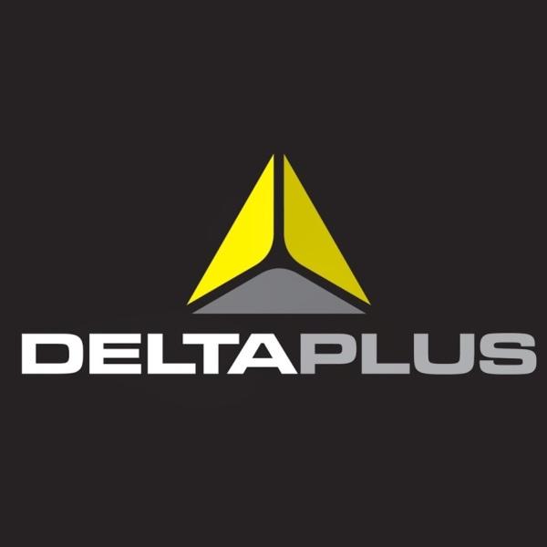 Продукция Delta Plus