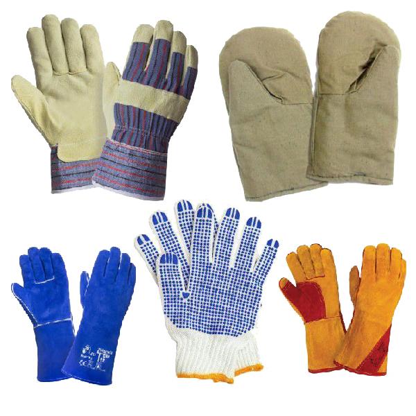 Перчатки | рукавицы